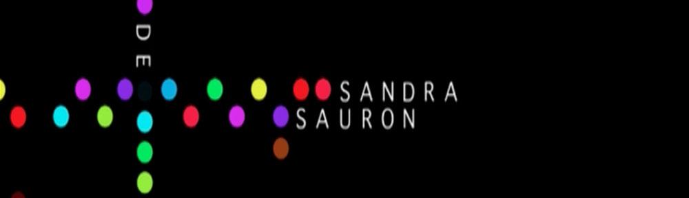 Sandra SAURON